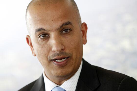 Qatar Freezes Assets of Six Businessmen in Gulf Nation's Widening Crackdown