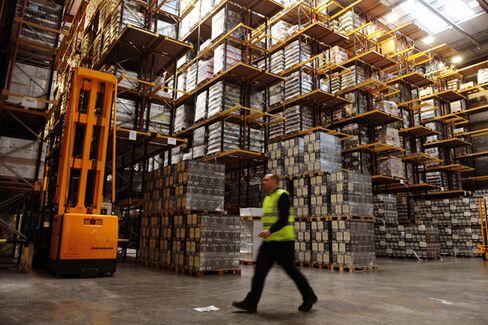 Do Tax Breaks Help Manufacturers?