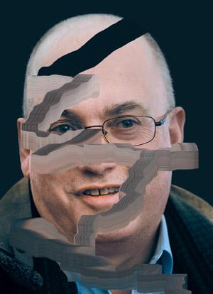 Why SAC Capital's Steven Cohen Isn't in Jail