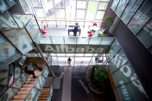 Alibaba Files for an IPO: Why You Should Care