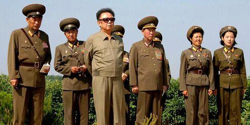 U.S.-North Korea Nuclear Deal: Who Wins?