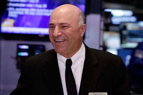 1468341673_Kevin-O'Leary
