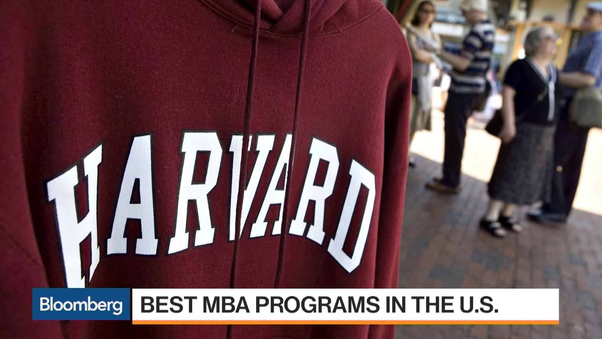real cost of an mba bloomberg per nk