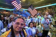 Walmart Holds Annual Multi-Day Shareholders Meeting In Arkansas