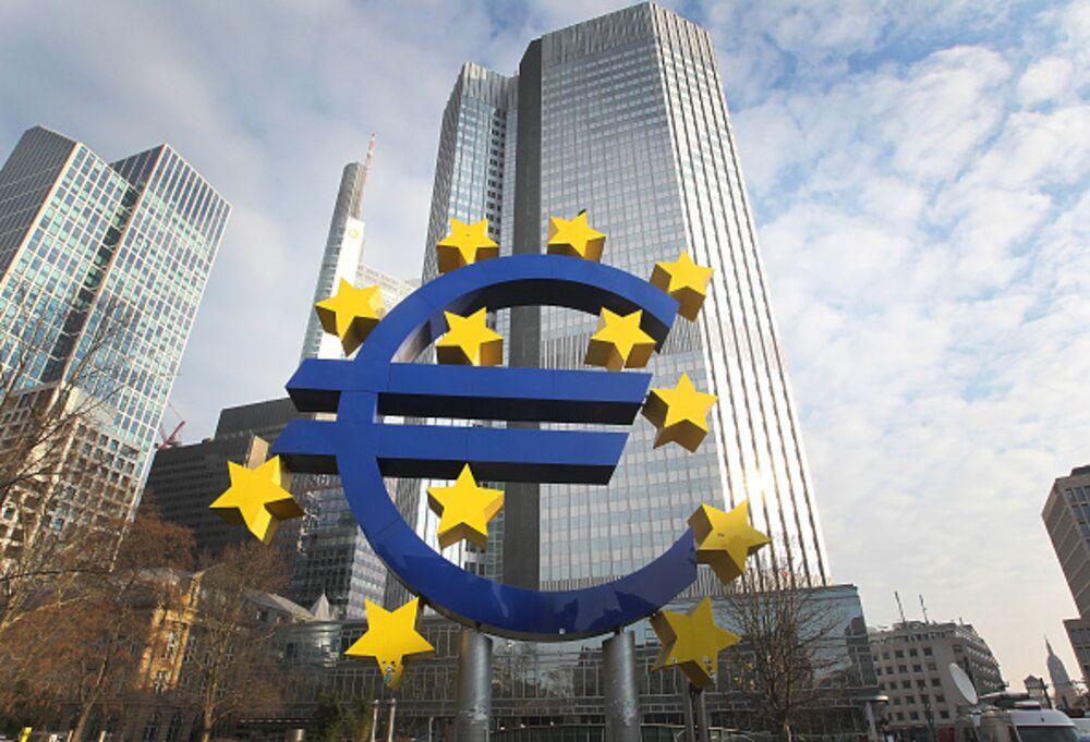 Η ΕΚΤ αποδεικνύει ότι οι κεντρικοί τραπεζίτες είναι κακοί καπιταλιστές
