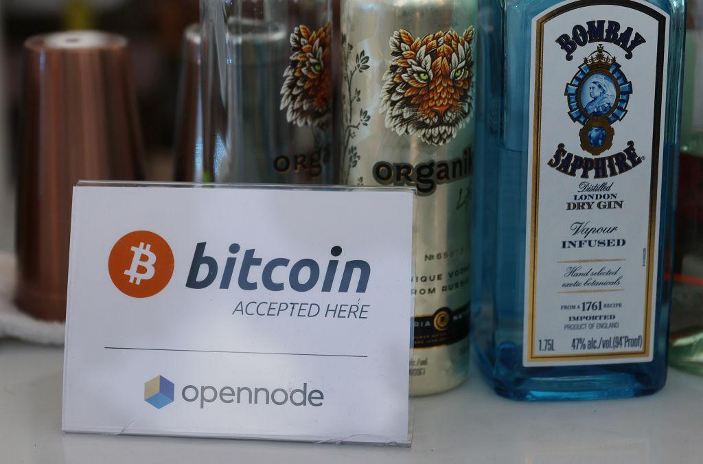bitcoin alkoholpiac)