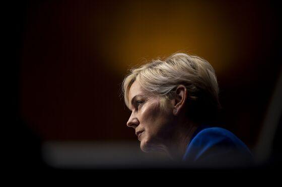 Biden Team Boosts Effort to Shield Power Grid From Hackers