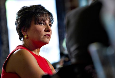 PSP Capital Partners LLC CEO Penny Pritzker