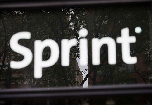 Sprint Buying MetroPCS Easier Than T-Mobile Deal, Goldman Says