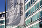 Nestle SA News Conference As Company Cuts Sales Forecast as Emerging Market Growth Slows