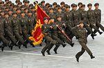 1505800630_north korea parade military
