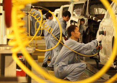1496193574_china manufacturing @