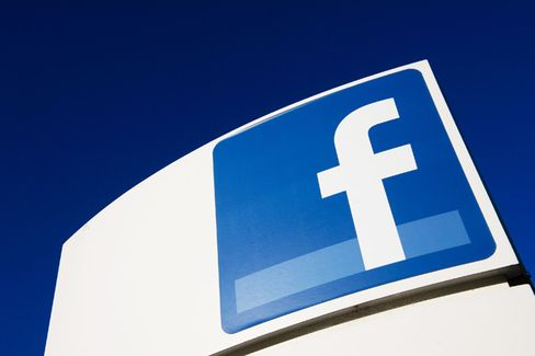 Five Frontiers Facebook Could Conquer