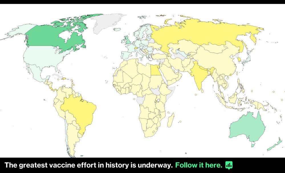 ワクチン 国産