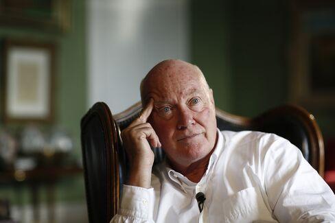 Jean-Claude Biver
