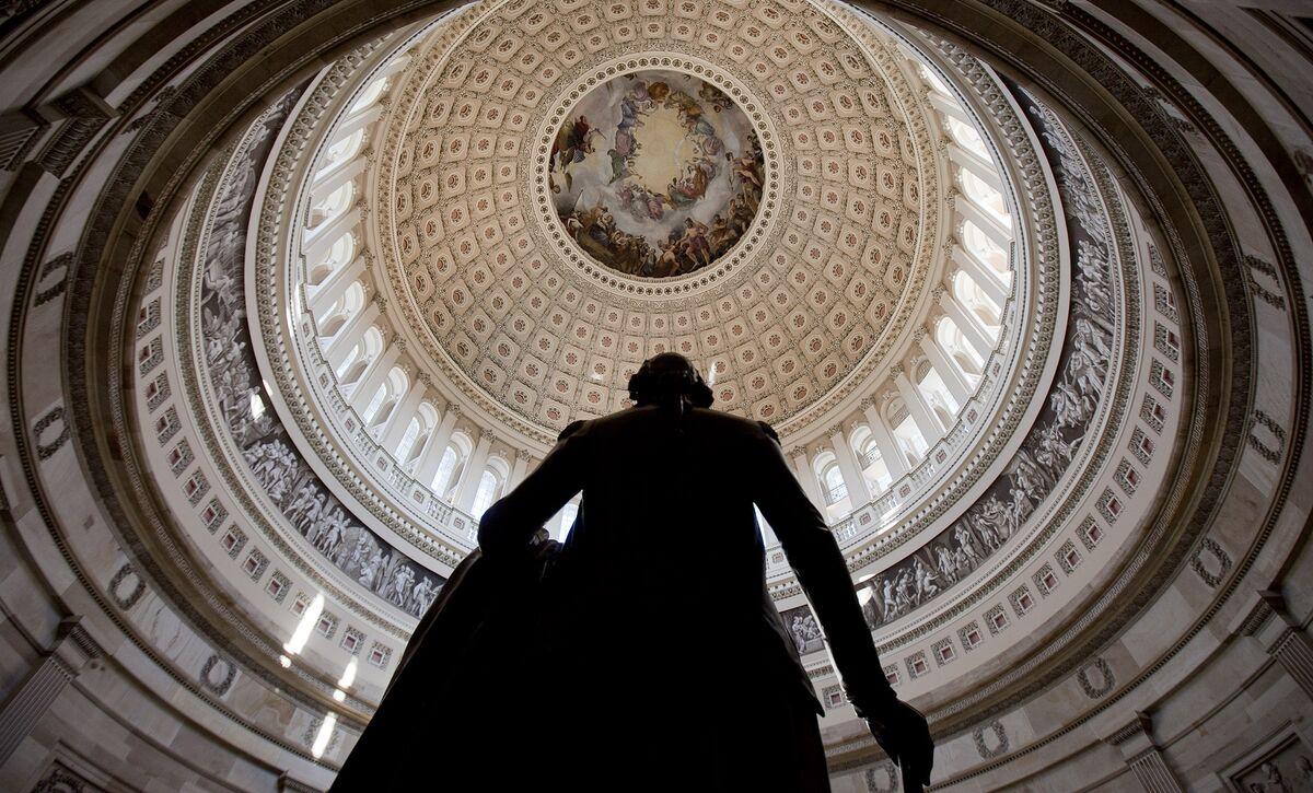 Trump's Middle-Class Tax Pledges Go Unfulfilled in Senate Bill