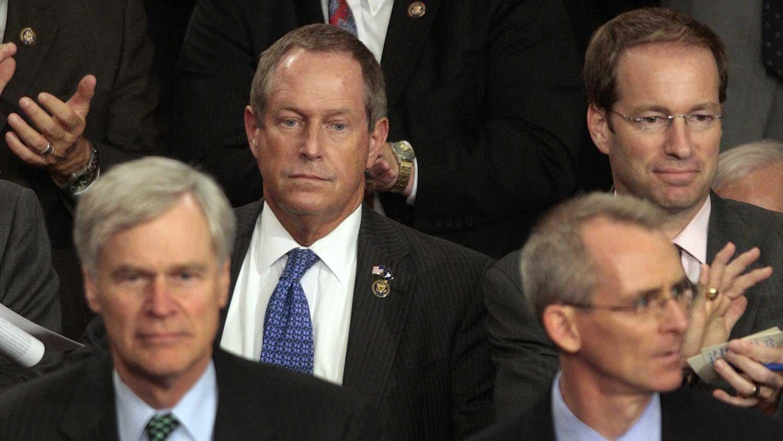 Congress, 2009