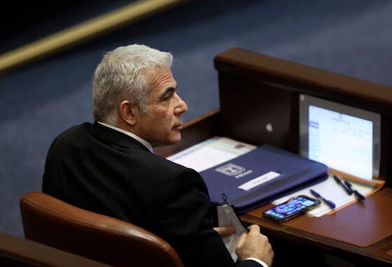 Netanyahu Fails to Form Government, Rivals Face Big Hurdles