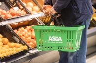 Green Initiatives Inside Asda's New Sustainability Store