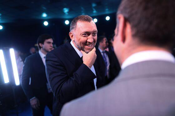 Trump Lifts Rusal, En+ Sanctions as Glencore Shuffles Stake