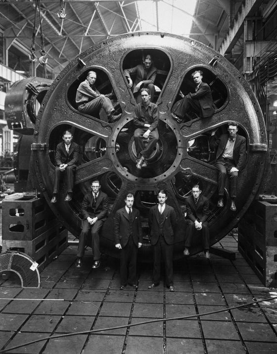 Investors Are Sick of Waiting for GE's Desperately Needed Reboot