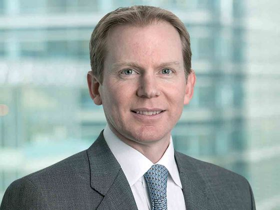 Lloyds Names HSBC's Nunn as CEO to Replace Horta-Osorio