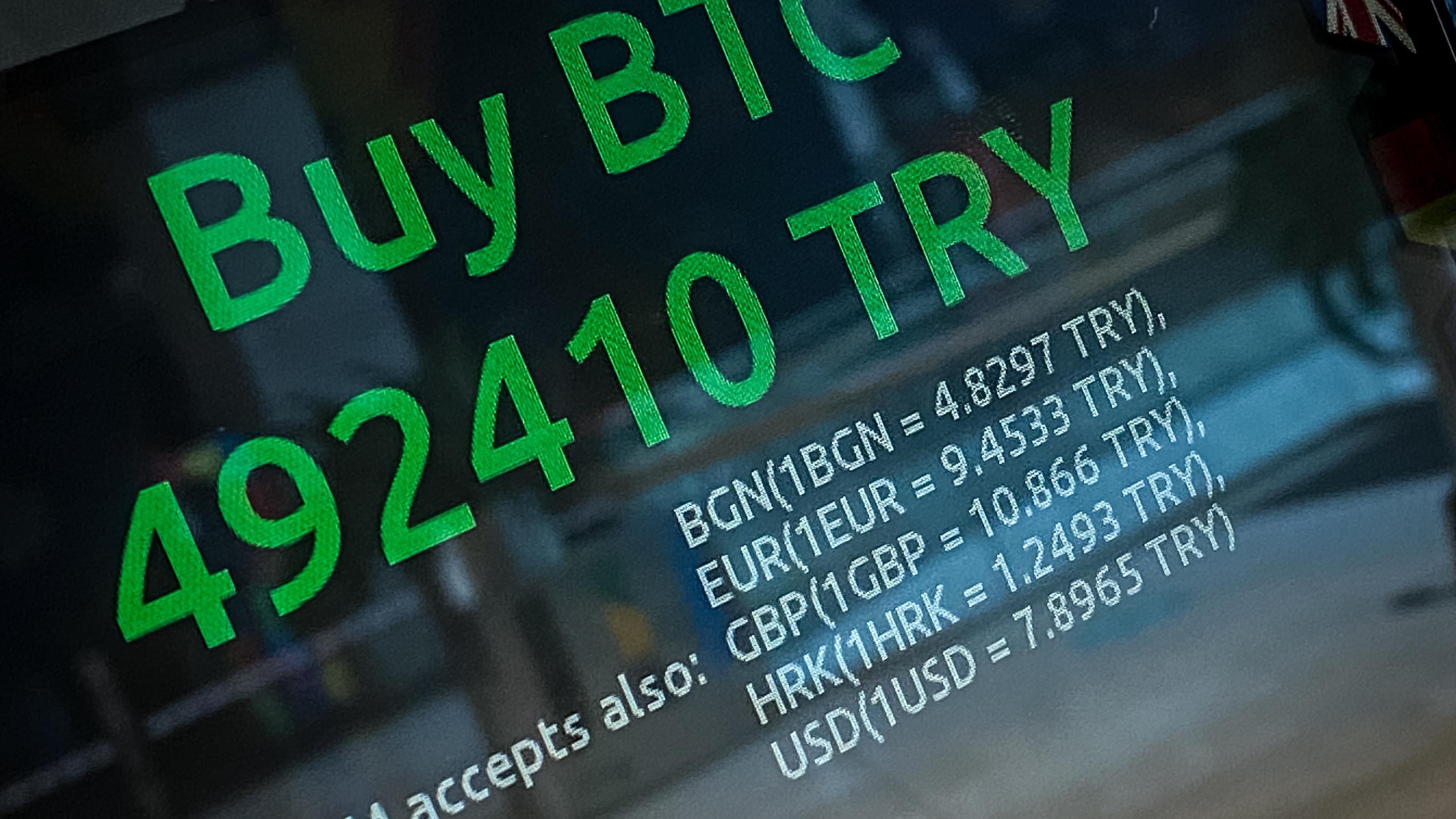 Valiutų skaičiuoklė - Iš kitos valiutos į eurus