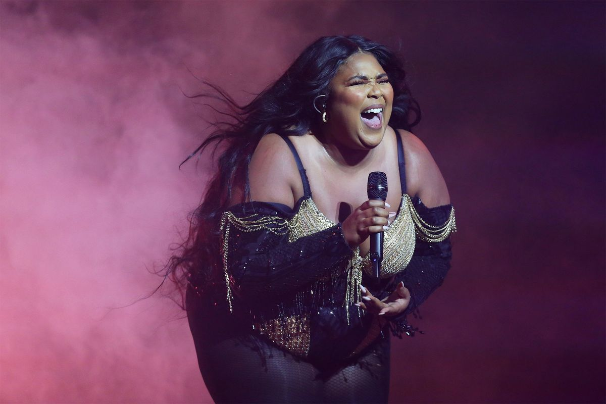 New Orleans Jazz Fest Is Back With Lizzo, Demi Lovato, and Ludacris