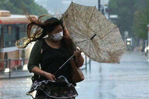 1505691941_japan typhoon