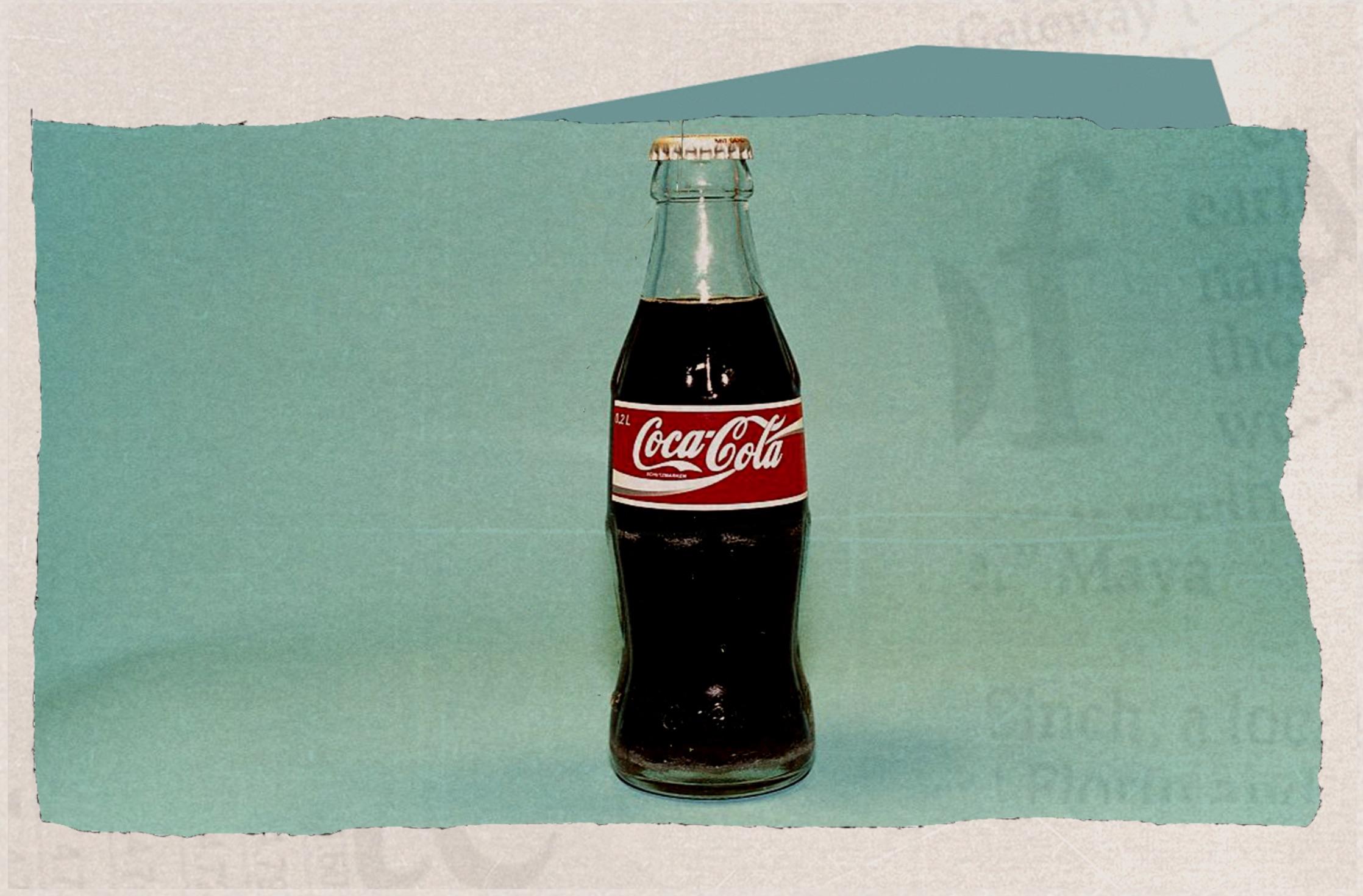 Konew York Stock Quote Coca Cola Cothe Bloomberg Markets
