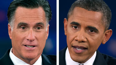 Obama vs Romney: What's at Stake for U.S. Trade Policy