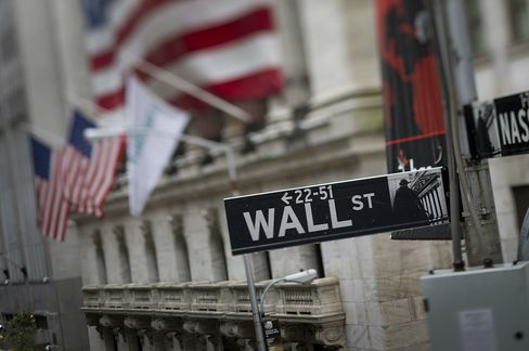 Wall Street Junk Kings Hurry to Sell Debt Poised to Lose Value