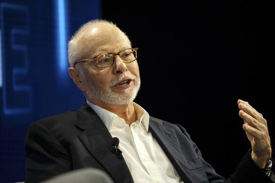 Elliott-Led Activism Pits Korea Bondholders Vs. Shareholders