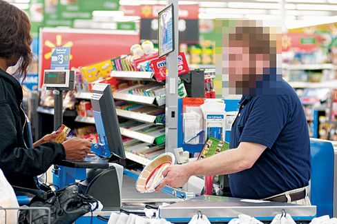 At Walmart and Other Retailers, Price-Matching Has Its Perils