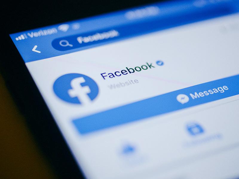 Sequoia Bought More Facebook, Sold More Amazon in Third Quarter