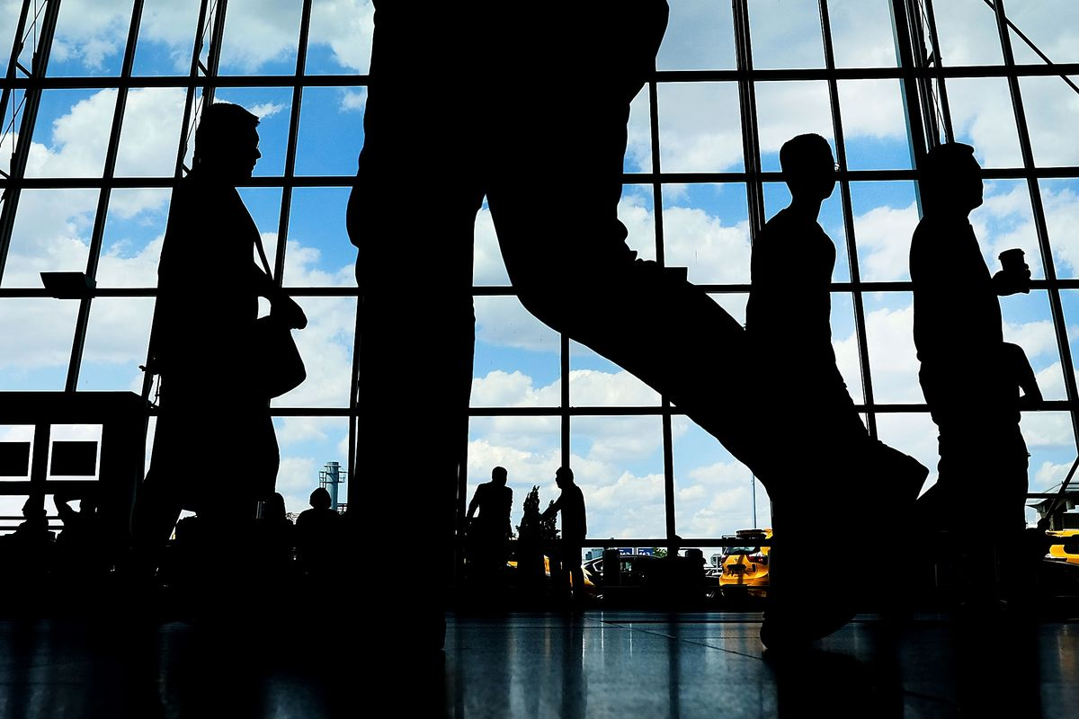 N.Y. Plans to Sue Trump Administration Over Global Entry Ban