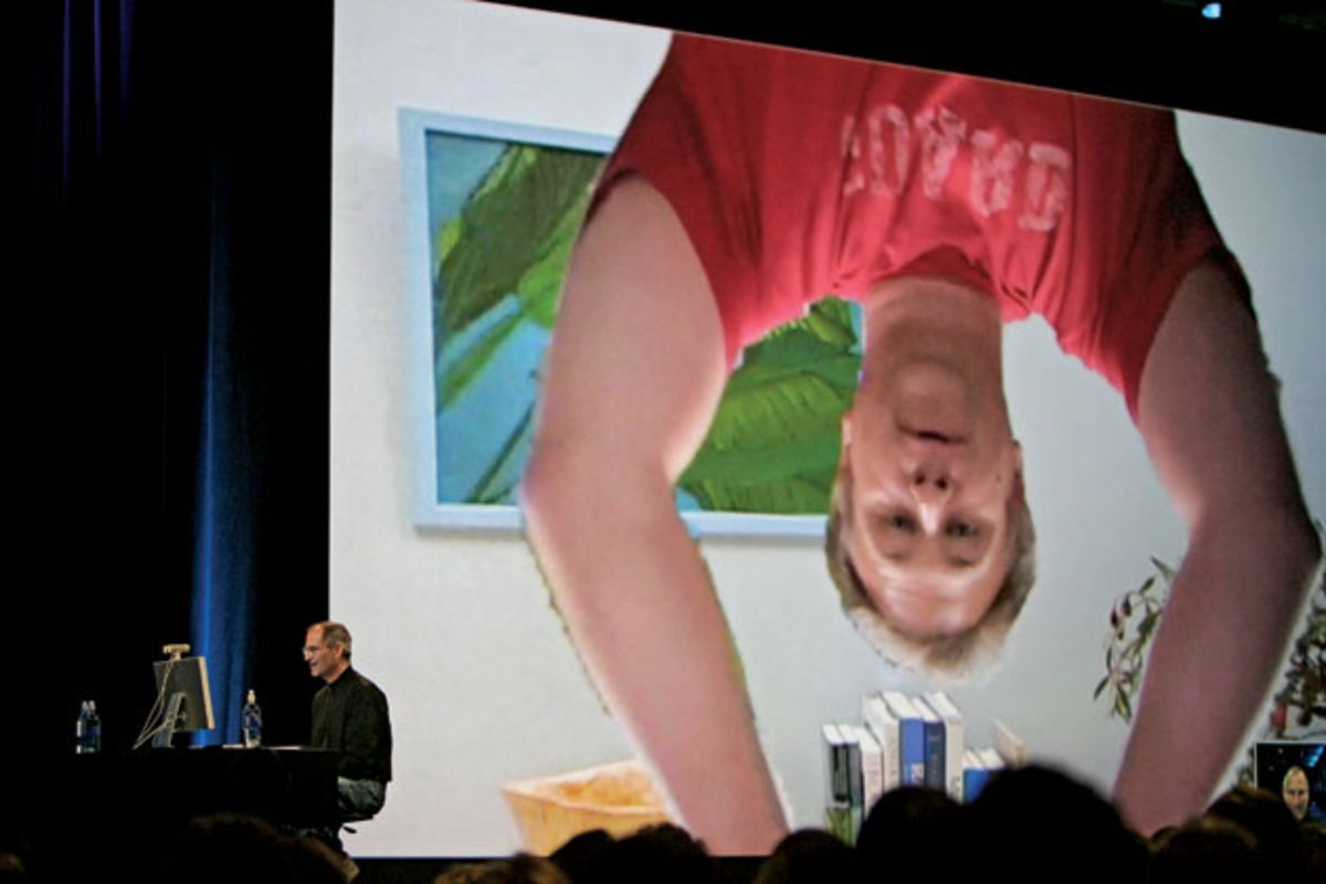 can phil schiller keep apple cool It wouldn't be an apple event without hosted apple's biggest hyperbole-fest to list them here so you can drink them in phil schiller's name.