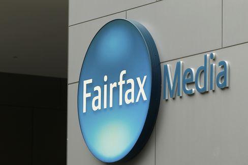 Gina Rinehart Seeks Three Fairfax Media Board Seats, Herald Says