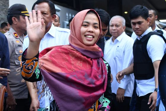 Malaysian Bar Chief Asks for Explanation on Kim Murder Case