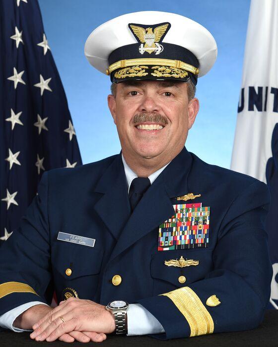 TrumpHomeland Security Adviserto Leave Soon, Sources Say