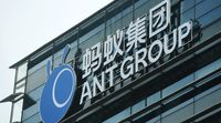 relates to Ant's Stalled IPO Seen Slashing It's Value by $140 Billion