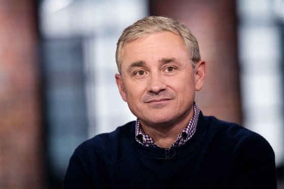 Mobile-Gaming Pioneer Zynga Sees $1 Billion Opening in Consoles
