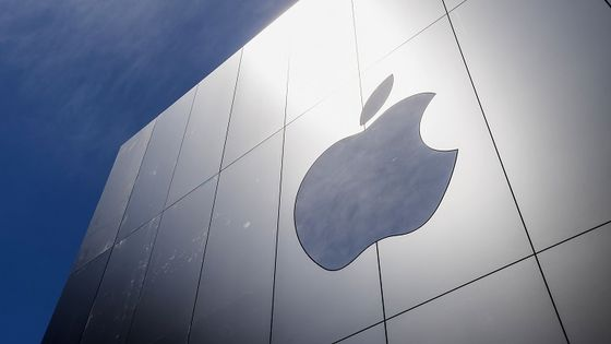 Apple Hires Former BMW Executive for Its Rebooted Car Project