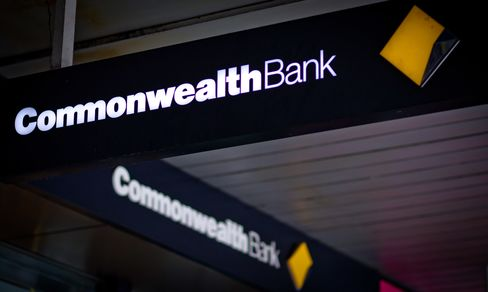 Australia Fixed Home Rates Plummeting Below Floating: Mortgages