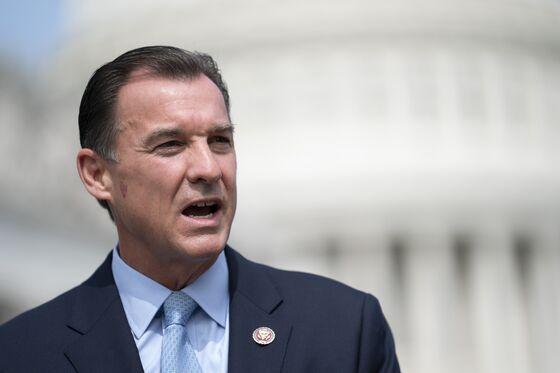 Schumer, House Democrats Make Formal Push to Repeal SALT Cap