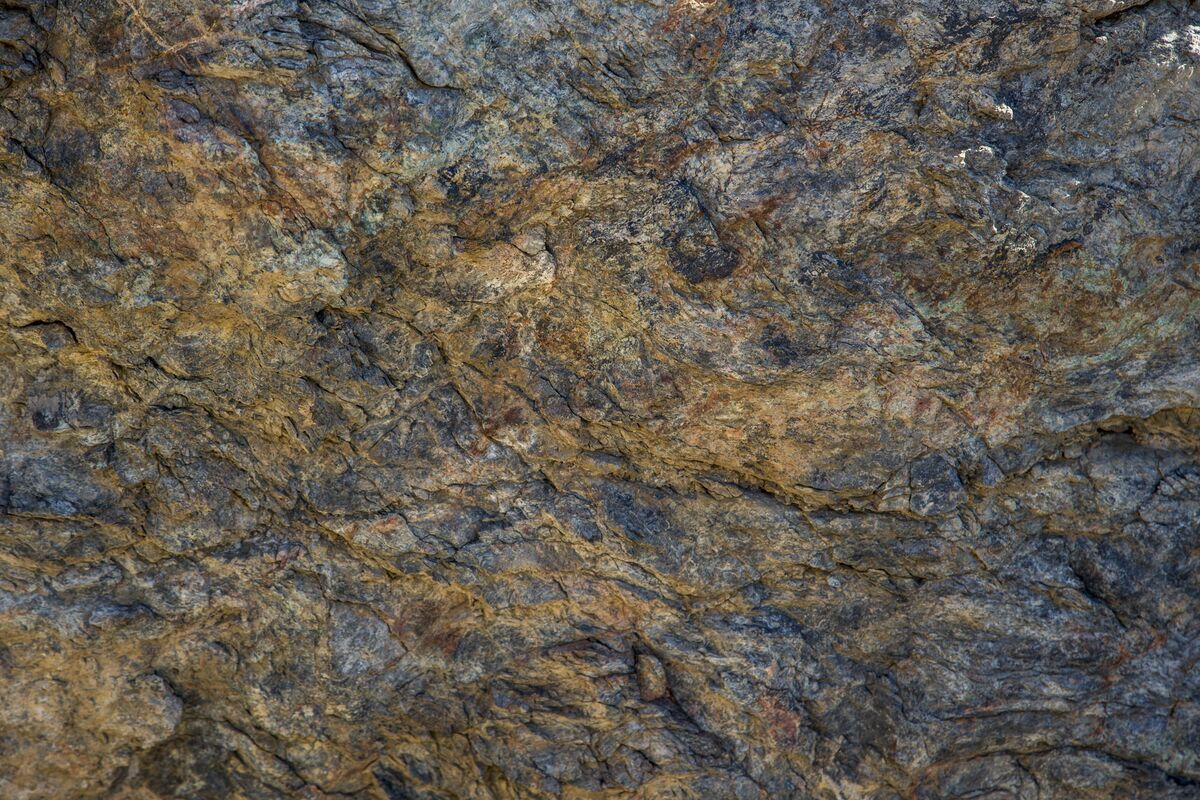 Glencore Draws Fresh Ire in Congo Over Cobalt-Export Suspension