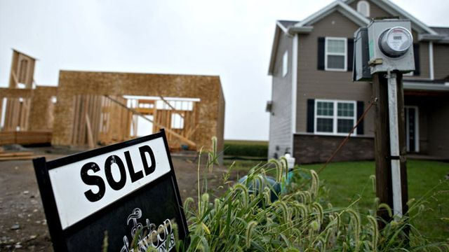 Fannie Mae Income Drops in Q1