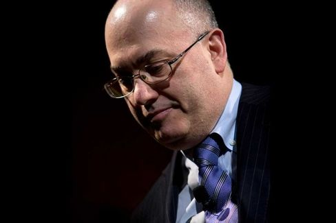 The Case Against Steven Cohen Could Go on Forever