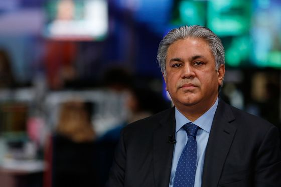 Auctus Is Said to Seek Recovery of Loan From Abraaj Holdings