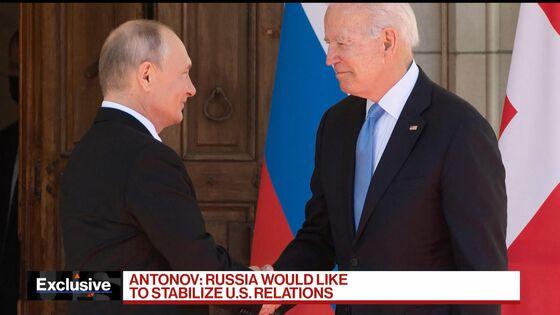 Putin's 'Asymmetric' Arsenal Presages More Hacking Attacks